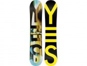 60% off Yes. Big City Snowboard