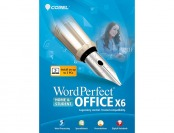 $60 off Corel WordPerfect Office X6 Home & Student