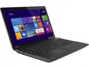 "$135 off Toshiba Satellite C55DT 15.6"" Touch-Screen Laptop"