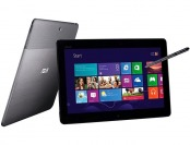 "$300 off ASUS VivoTab 11.6"" 64GB Tablet, TF810C-C2-GR"
