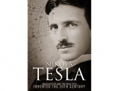 Free Kindle Book - Nikola Tesla: Imagination and the Man...