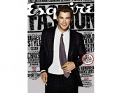 88% off Esquire Magazine Subscription, $4.99 / 10 Issues