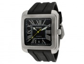 89% off Rotary 701C Men's Editions Automatic Watch