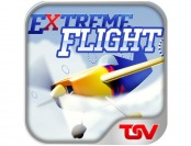 Free Extreme Flight Android App