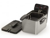 50% off Presto 05461 Stainless Steel ProFry Deep Fryer
