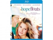 75% off Hope Floats (Blu-ray)