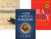 Favorite Books on Kindle for $1.99 to $2.99 Each, 36 Titles