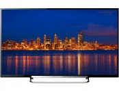"$1,700 off Sony KDL70R550A 70"" LED 1080p 120Hz Smart 3D HDTV"