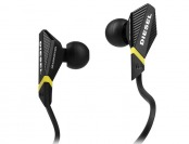 $140 off Monster Diesel VEKTR In-Ear Headphone w/ ControlTalk