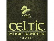 Free MP3 Download: Green Hill Celtic Music Sampler, 15 Songs