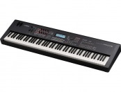 35% off Yamaha MOX8 88-Key Music Synthesizer Workstation