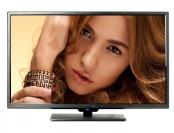 "40% off Sceptre X322BV-HDR 32"" LED HDTV"