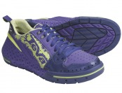 73% off Teva Gnarkosi Women's Water Shoes, 3 Styles