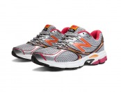 56% off New Balance WE670O Women's Running Shoes
