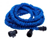 59% off 100 ft. Expandable Garden Hose
