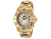 90% off Invicta 15032 Pro Diver Men's Watch