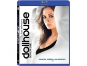 79% off Dollhouse: Season One Blu-ray
