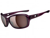 50% off Oakley Polarized Urgency Women's Sunglasses