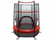 38% off Propel Preschool Trampoline