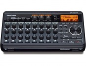 78% off TASCAM DP-008EX Digital Portastudio 8-Track Recorder