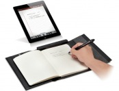 $140 off Targus iNotebook Wireless Digital Pen for iPad, AMD001US
