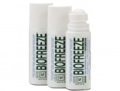 $70 off Biofreeze Cold Therapy Pain Relieving Roll-On 3-Pack