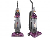 Extra $30 off Hoover T-Series WindTunnel Pet Bagless Vacuum
