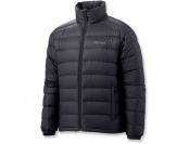 50% off Marmot Men's Zeus Down Jacket, 5 Color Options