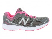 54% off New Balance W480 Women's Running Shoes