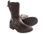 62% off UGG Australia Randell Leather Men's Boots