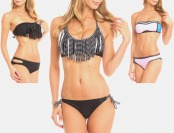 Tanga Swim Suit Special - 68% Off, 14 Styles to Choose from