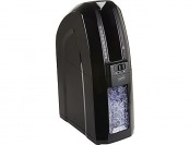40% off Staples Space-Saver 10-Sheet Cross-Cut Shredder