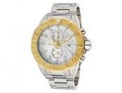 93% off Invicta 12307 Pro Diver Men's Watch