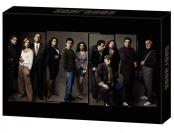 50% off The Sopranos: The Complete Series (DVD)