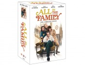 60% off All In The Family: The Complete Series (DVD)