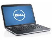 25% off Dell Inspiron 15R Laptop (i5,6GB,500GB)