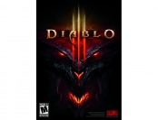 50% off Diablo III - PC Video Game