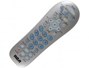 60% off RCA RCR412SIR 4-Device Backlit Universal Remote