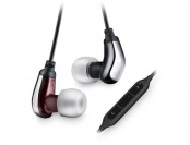 $85 off Logitech Ultimate Ears 600vi Noise-Isolating Headset