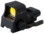 $120 off Sightmark Ultra Shot Pro Spec NightVision QD Reflex Sight