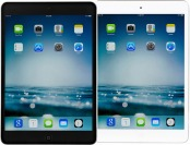 $50 - $80 off Apple iPad mini with Retina Display, 24 Models