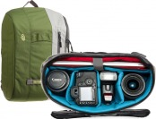 $120 off Timbuk2 Snoop Camera & Laptop Backpack