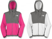 50% off The North Face Denali Women's Fleece Hoodie, 2 Styles