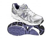 70% off New Balance WR840 Women's Running Shoes