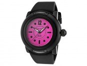 83% off Glam Rock GR25044 Miami Beach Women's Watch