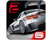 Free GT Racing 2: The Real Car Experience Android App