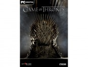 75% off Game of Thrones PC Download