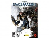 77% off Warhammer 40,000: Space Marine - PC Game