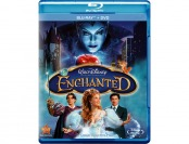 70% off Enchanted (Blu-ray + DVD Combo)