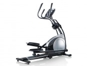 44% off NordicTrack E 6.3 Elliptical Machine